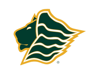 Sponsored by Saint Leo University Lions