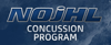 Sponsored by NOJHL Concussion Program