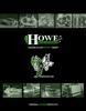 Sponsored by Howe Racing Enterprises