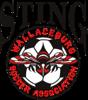Sponsored by Wallaceburg Soccer Club