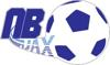 Sponsored by NB Ajax Academy & Select Soccer Club