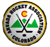 Sponsored by Arvada Hockey Association (Colo.)