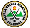 Sponsored by Arvada Hockey Association (Colo.)