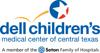 Sponsored by Dell Children's Medical Center of Central Texas