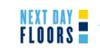 Sponsored by Next Day Floors