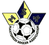 Sponsored by Mahtomedi Youth Soccer
