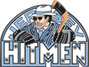 Sponsored by Jersey Hitmen