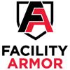 Sponsored by Facility Armor