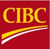 Cibc logo element view