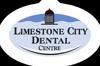Sponsored by Limestone City Dental