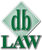 Sponsored by Dick Byl Law