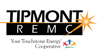 Sponsored by Tipmont REMC
