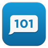 Remind 101 logo element view