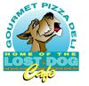 Sponsored by Lost Dog Cafe