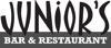 Junior's Bar & Restaurant