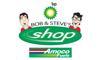Sponsored by Bob & Steve's BP Amoco Shops