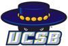 Sponsored by UC Santa Barbara