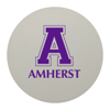 Sponsored by Amherst College