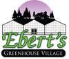 Sponsored by Ebert's Greenhouse