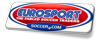 Sponsored by Eurosport