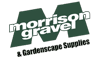Sponsored by Morrison Gravel