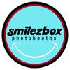 Sponsored by Smilezbox Photobooths