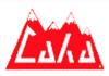 Sponsored by Colorado Amateur Hockey Association