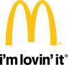 McDonalds Courtesy Corporation