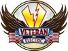 Sponsored by Veteran Electric Inc