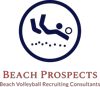 Sponsored by Beach Prospects Recruiting