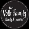 3 volkfamilylogo element view
