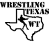 Sponsored by WrestlingTexas