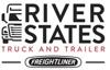 Sponsored by River States Truck and Trailer