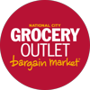 Sponsored by National City Grocery Outlet