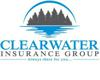 Sponsored by Matt Jenson - Clearwater Insurance Group