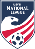 Usys national league element view