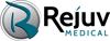 Sponsored by ReJuv Medical