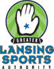 Sponsored by Greater Lansing Sports Authority