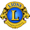 Sponsored by Lions International