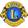 Sponsored by Lions International