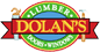 Sponsored by Dolan's