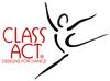 Classact_logo_element_view