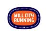 Sponsored by MILL CITY RUNNING