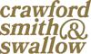 Sponsored by Crawford, Smith & Swallow Niagara Falls