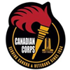 Sponsored by Canadian Corps Unit #43 - Port Colborne