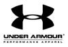 Sponsored by Under Armour