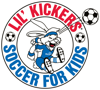 Sponsored by Lil' Kickers