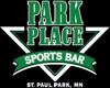 Sponsored by Park Place Sports Bar