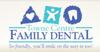 Sponsored by Towne Centre Family Dental