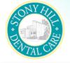 Sponsored by Stony Hill Dental